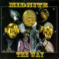 Midnite - The Way