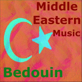 Bedouin - Middle Eastern Music