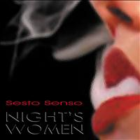 Sesto senso - Night's Women