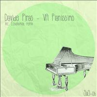 Davide Piras - VA Pianissimo