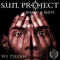 Sun Project - We Dream