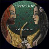 Claytonsane - Guilty Pleasures