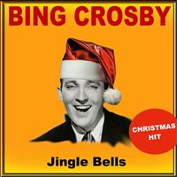 Bing Crosby - Jingle Bells (Christmas Hit)