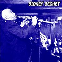 Sidney Bechet - Slippin' And Slidin'