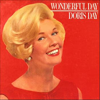 Doris Day - Wonderful Day