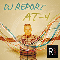 DJ Report - At-4