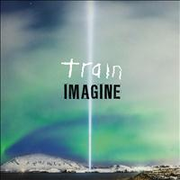 Train - Imagine
