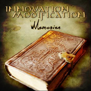 Innovation Modification - Memories