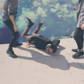 Local Natives - Hummingbird