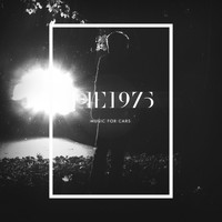 The 1975 - Music For Cars EP