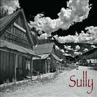 Sully - Ride With Me - Single
