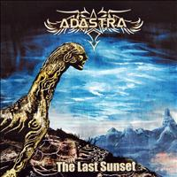Adastra - The Last Sunset
