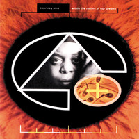 Courtney Pine - Within The Realms Of Our Dreams