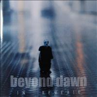 Beyond Dawn - In Reverie