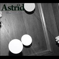 Astrid - High Blues