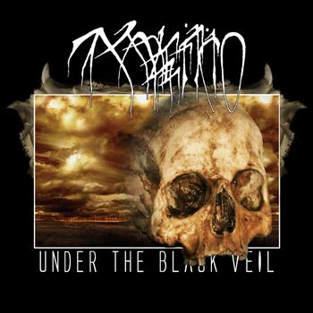 Maleficio - Under the Black Veil