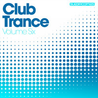 Arty feat. Tania Zygar - Club Trance Volume Six