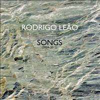 Rodrigo Leão - Songs (2004-2012)