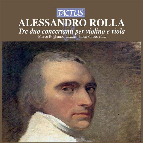 Cover: https://artwork-cdn.7static.com/static/img/sleeveart/00/021/308/0002130887_500.jpg