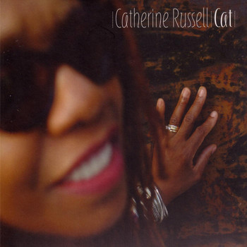 Catherine Russell - Cat