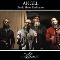 Ahmir - Angel (Sandy Hook Dedication)