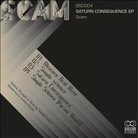 SCAM - Saturn Consequence
