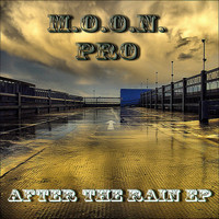 M.O.O.N. Pro - After the Rain