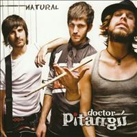 Doctor Pitangú - Natural