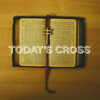 Frightened Rabbit - Today's Cross (Explicit)