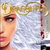 Dragonfly - Non Requiem