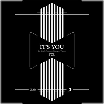 FCL - It's You