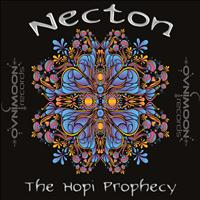 Necton - The Hopi Prophecy