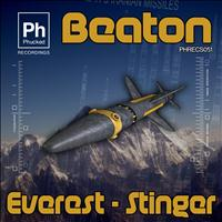 Beaton - Everest / Stinger
