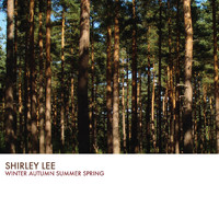 Shirley Lee - Winter Autumn Summer Spring