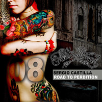 Sergio Castilla - Road to Perdition