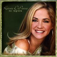 Kassie DePaiva - No Regrets