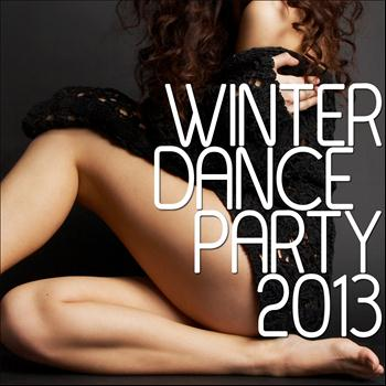 Various Artists - Winter Dance Party 2013