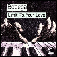 Bodega - Limit to Your Love