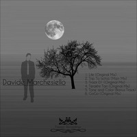 Davide Marchesiello - Life