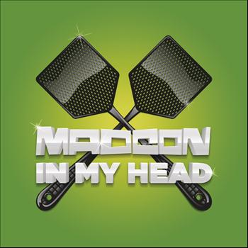 Madcon - In My Head