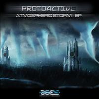 Protoactive - Atmospheric Storm