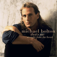 Michael Bolton - That's Me