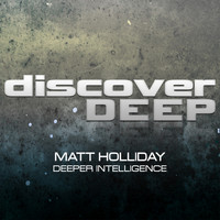 Matt Holliday - Deeper Intelligence