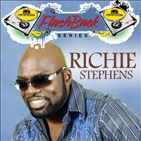 Richie Stephens - Penthouse Flashback Series (Richie Stephens)