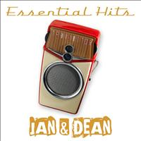 Jan & Dean - Essential Hits