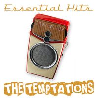 The Temptations - Essential Hits