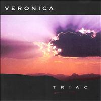 Veronica - Triac