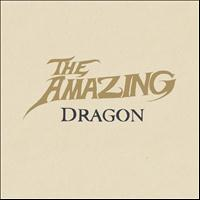 The Amazing - Dragon