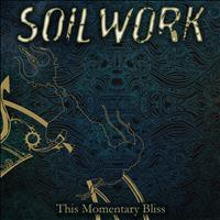 Soilwork - This Momentary Bliss