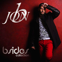 Jon B - B-Sides Collection